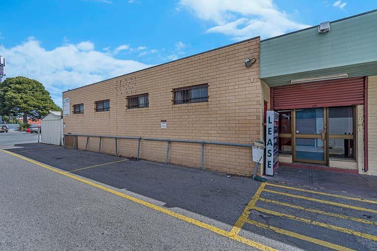 178 Richmond Road Marleston SA 5033 - Image 2