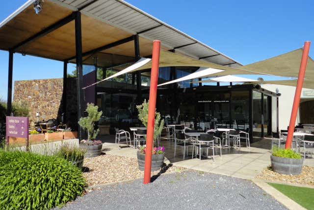 Bianchet Bistro and Winery , 187 Victoria Road Chirnside Park VIC 3116 - Image 4