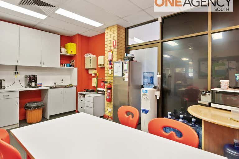 7 & 8, 18 Parry Street Fremantle WA 6160 - Image 4