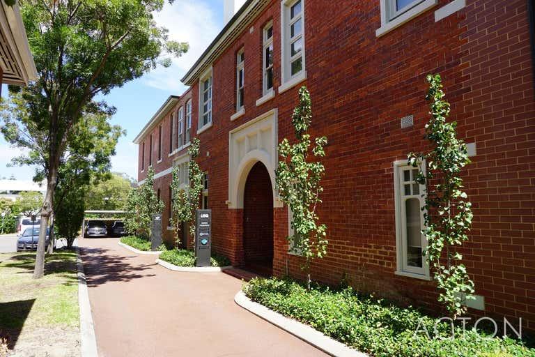 17 Ord Street West Perth WA 6005 - Image 4