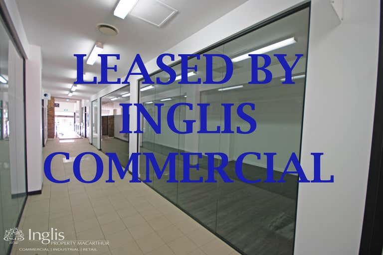 Shop 3/90-100 Argyle Street Camden NSW 2570 - Image 1