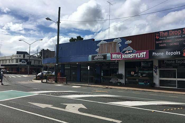 103-105 Currie Street Nambour QLD 4560 - Image 2