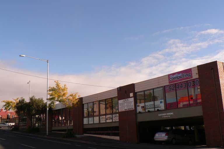 Suite 3 75 High Street, Belmont Geelong VIC 3216 - Image 2