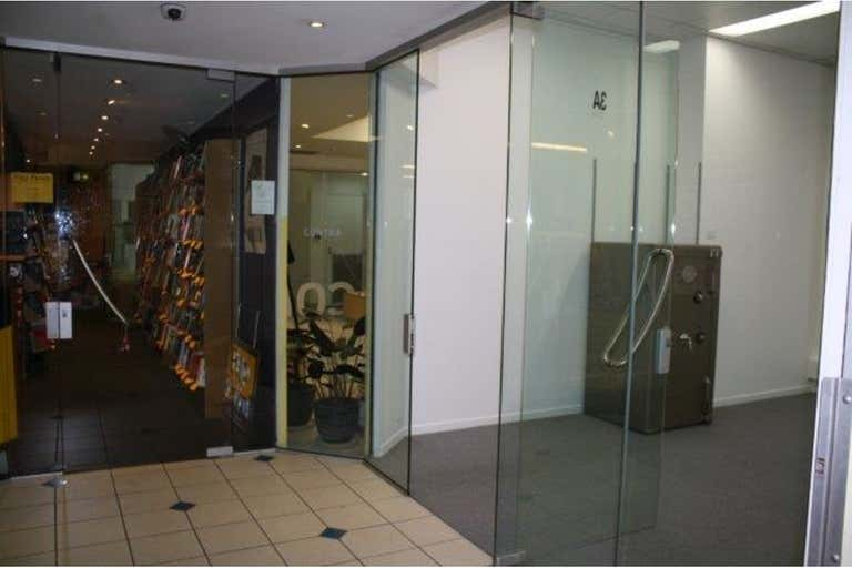 Suite 3A, 144 Adelaide Street Brisbane City QLD 4000 - Image 1