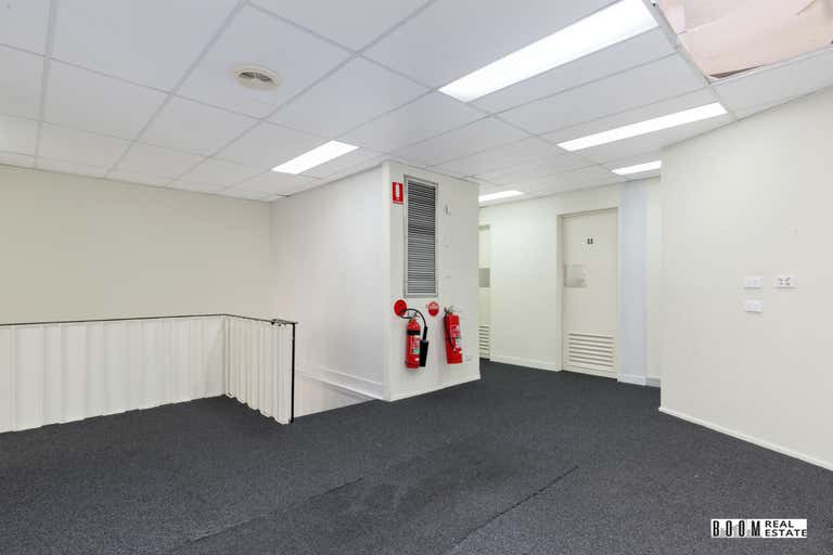 1b Denham Street Rockhampton City QLD 4700 - Image 2