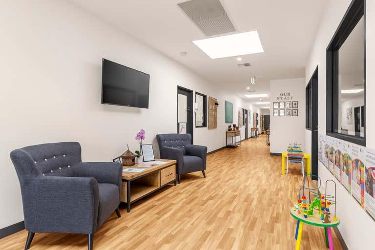 Childcare Centre, 31-33 Station Lake Road Lara VIC 3212 - Image 2