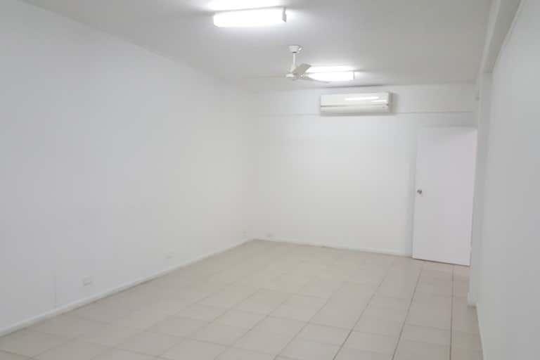 308 Shakespeare Street Mackay QLD 4740 - Image 3