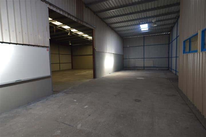 (Unit 4)/87 Bailey Street Adamstown NSW 2289 - Image 2