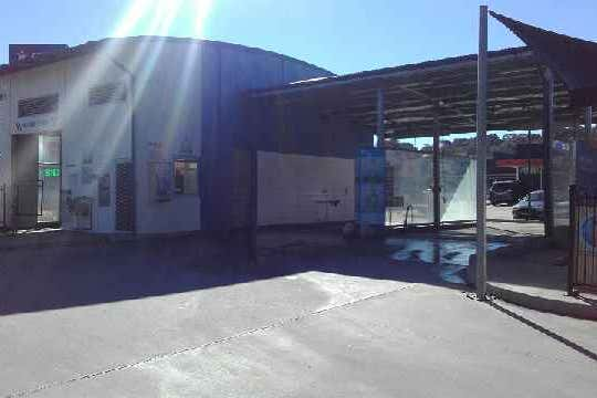Jerrabomberra, 6 Limestone Drive Jerrabomberra NSW 2619 - Image 4