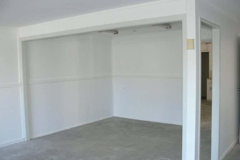 Shop 4/11 Murdock Street Coffs Harbour NSW 2450 - Image 2
