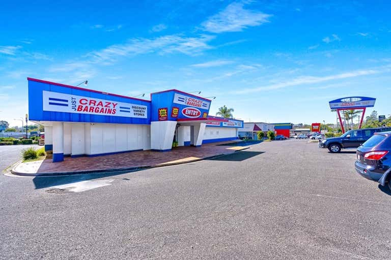 33 Smiths Road Goodna QLD 4300 - Image 2