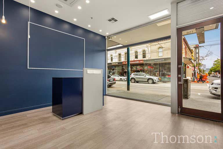 Shop 5c, 158 Chapel Street Windsor VIC 3181 - Image 3