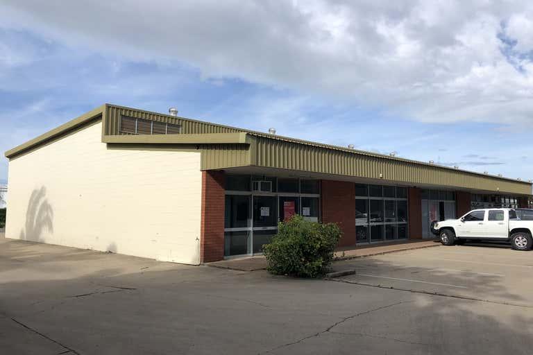 6/66 Pilkington Street Garbutt QLD 4814 - Image 2