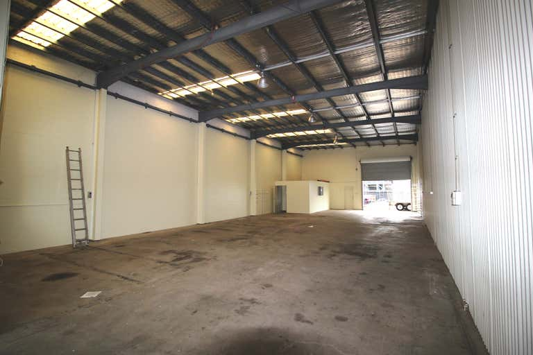 2/57 Supply Road Cairns QLD 4870 - Image 3