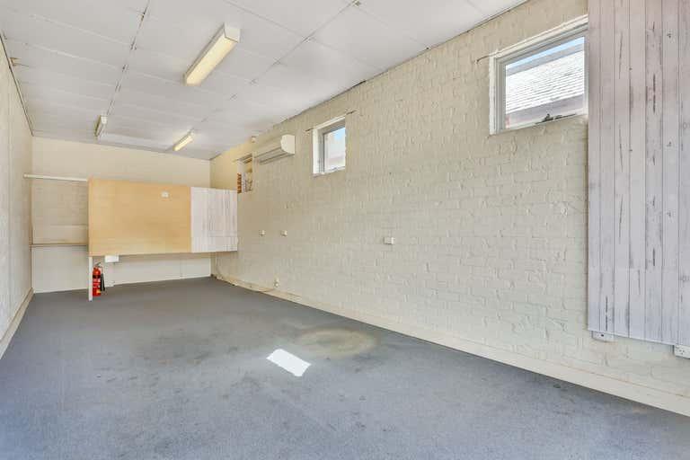 5/11-13 Church Street Maitland NSW 2320 - Image 2