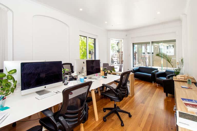 82 Fitzroy Street Surry Hills NSW 2010 - Image 3