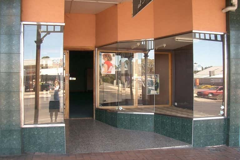 11 Commercial Street Korumburra VIC 3950 - Image 1