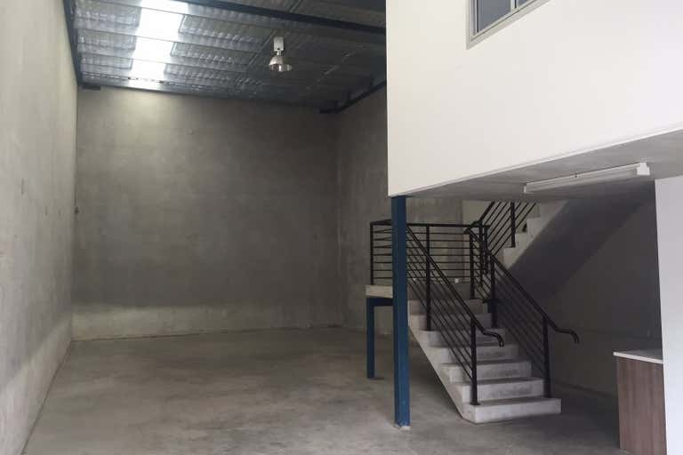 Enterprise Industrial Estate, Unit 20/51 Bourke Road Alexandria NSW 2015 - Image 3