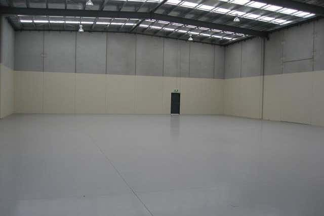 2/2 Network Drive Carrum Downs VIC 3201 - Image 2