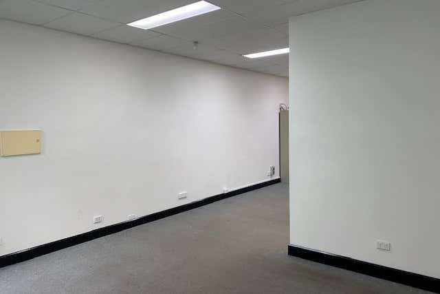 Suite 3  37 Brookman Street Kalgoorlie, Suite 3, 37 Brookman Street Kalgoorlie WA 6430 - Image 3