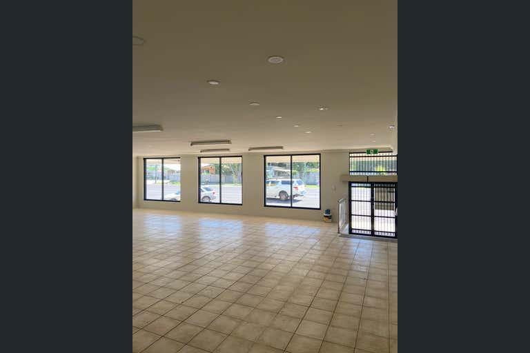 Shop 6, 1 Reservoir Road Manoora QLD 4870 - Image 4