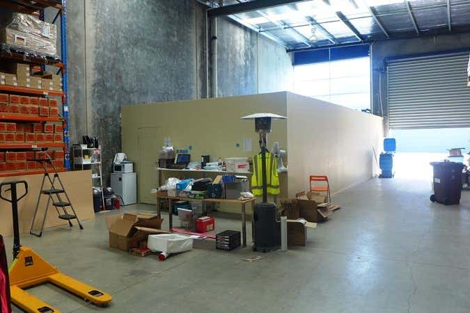 Unit 24, 111 Lewis Road Knoxfield VIC 3180 - Image 2