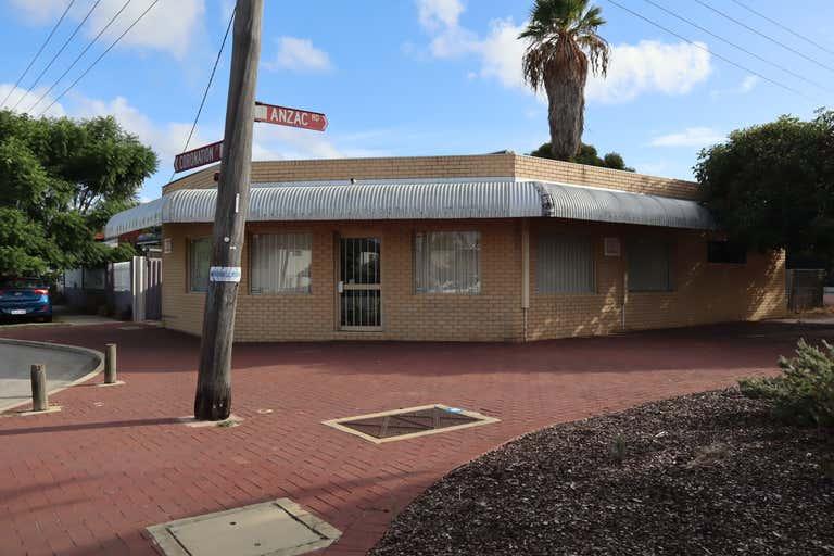 45 Coronation Street North Perth WA 6006 - Image 2