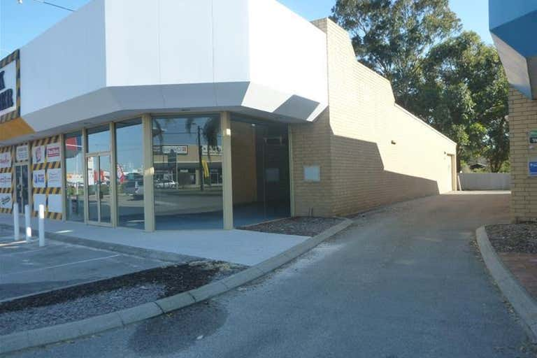 5/156 Great Eastern Highway Midvale WA 6056 - Image 2