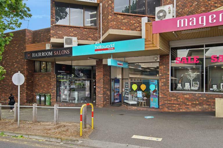 3/950 Main Road Eltham VIC 3095 - Image 1