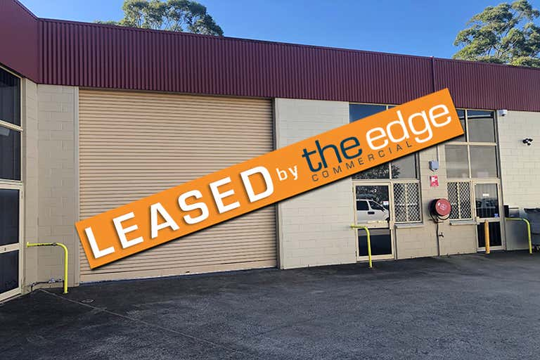 Unit 2/12 Keona Circuit Coffs Harbour NSW 2450 - Image 1