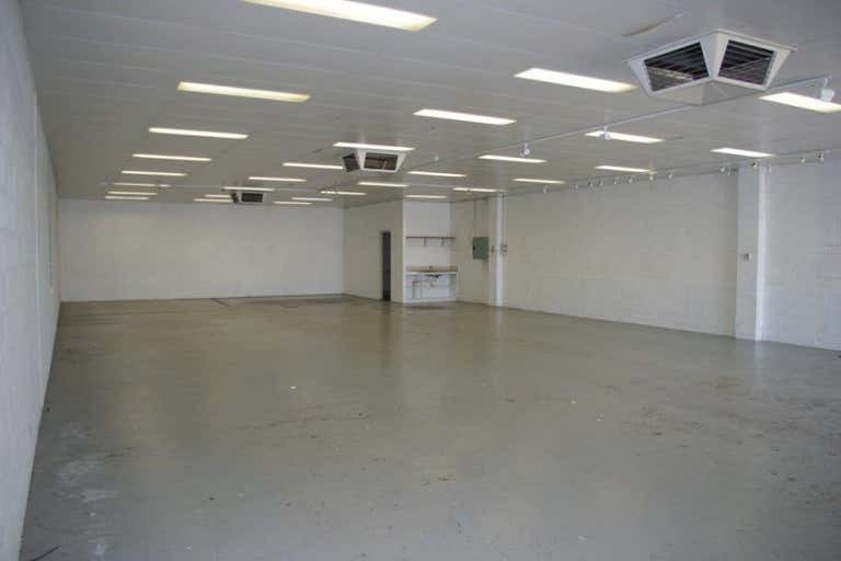 Rockingham City Commercial Centre, Unit 3B, 3B. Livingstone Road. Rockingham WA 6168 - Image 4