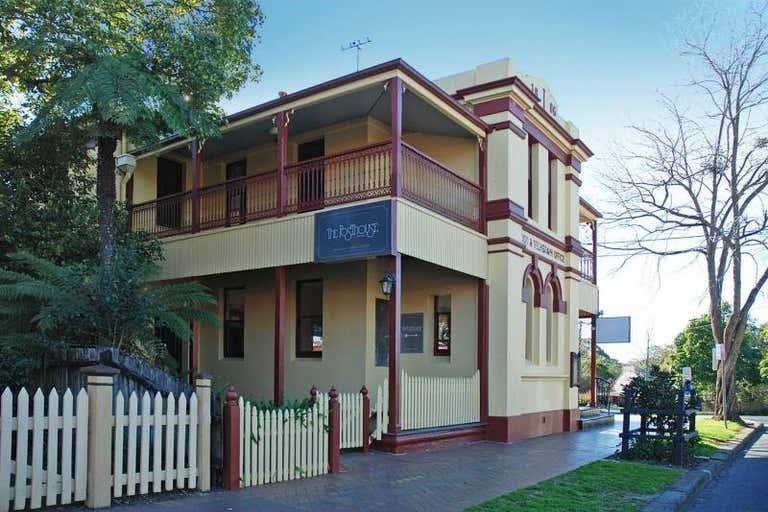 137 Queen Street Berry NSW 2535 - Image 4