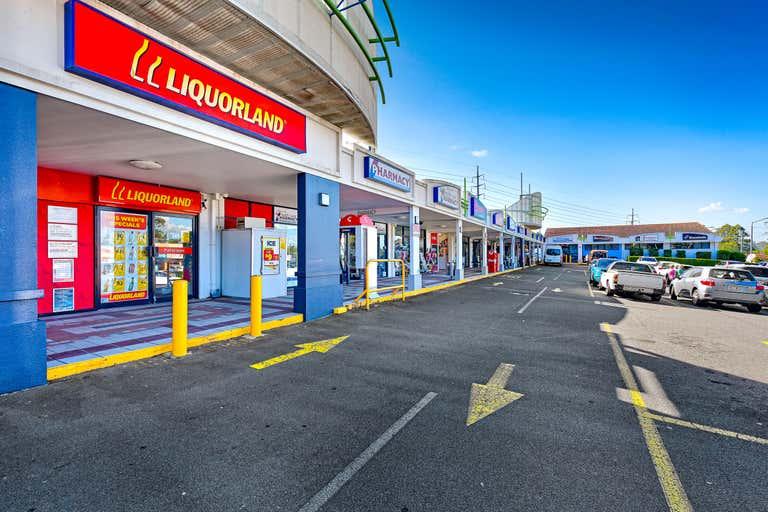 4-14 Allamanda Drive Daisy Hill QLD 4127 - Image 2