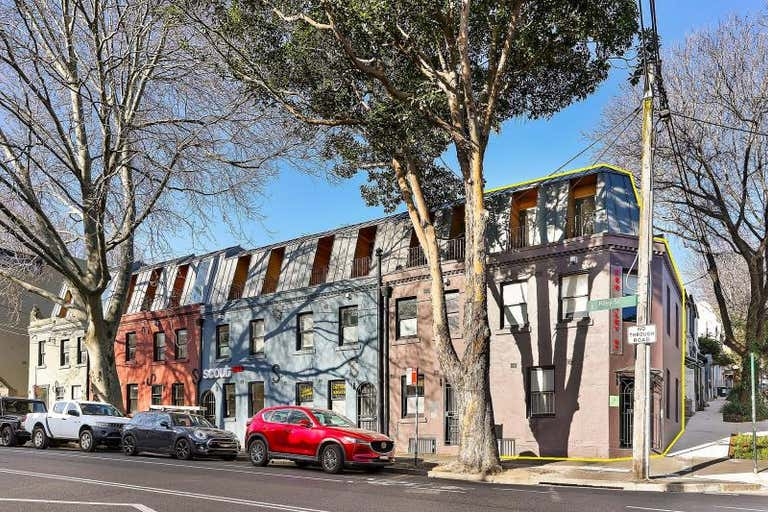 250 Riley Street Surry Hills NSW 2010 - Image 2