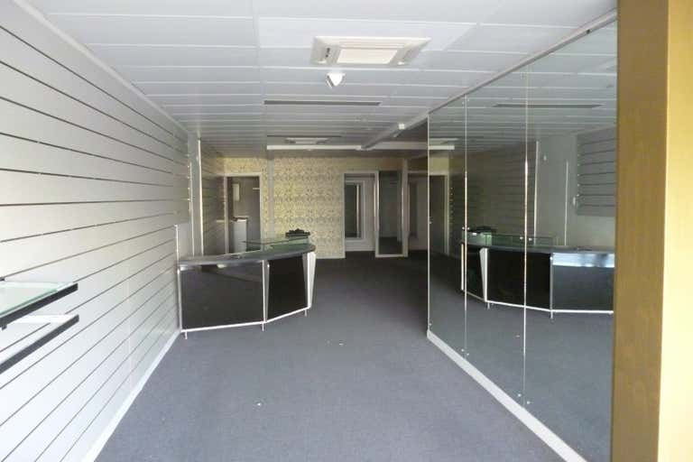 Suite 2, 225 Flinders Street East Townsville City QLD 4810 - Image 3
