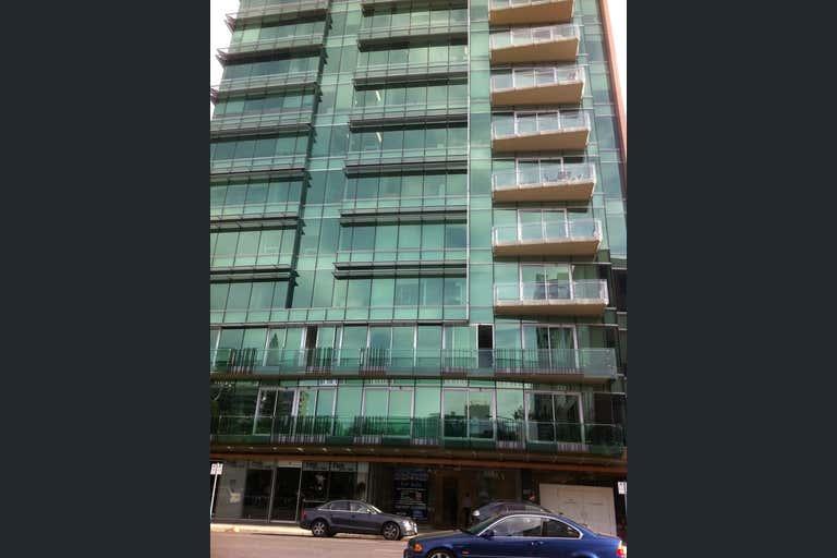 917/147 Pirie Street Adelaide SA 5000 - Image 1
