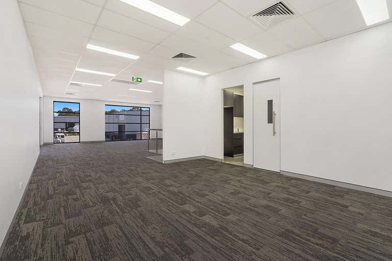 Units 1-4, 92 Mustang Drive Rutherford NSW 2320 - Image 4
