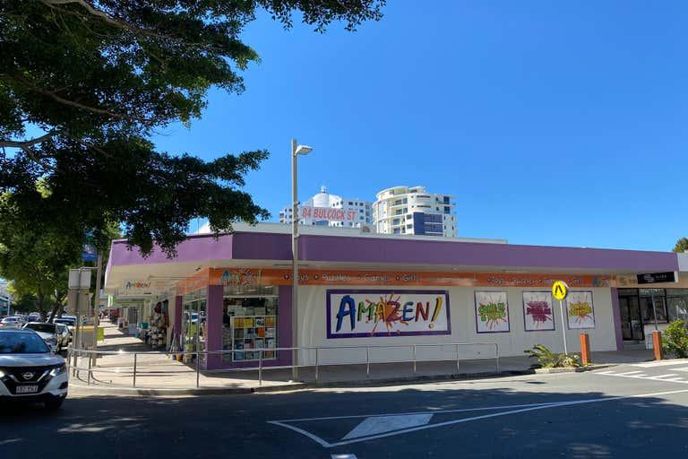 5/84 Bulcock Street Caloundra QLD 4551 - Image 1