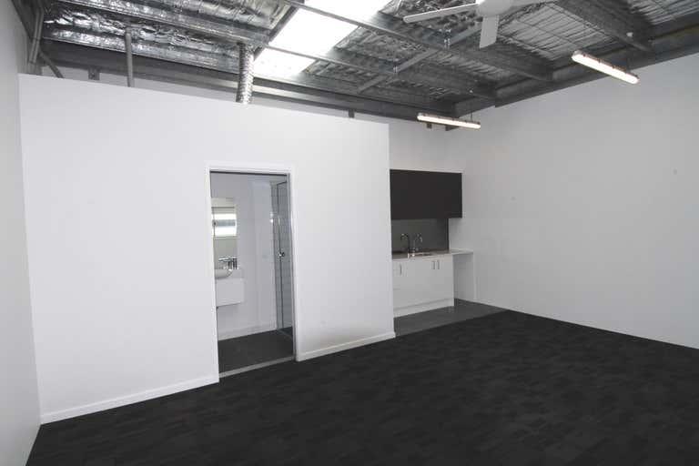 Wakerley QLD 4154 - Image 2