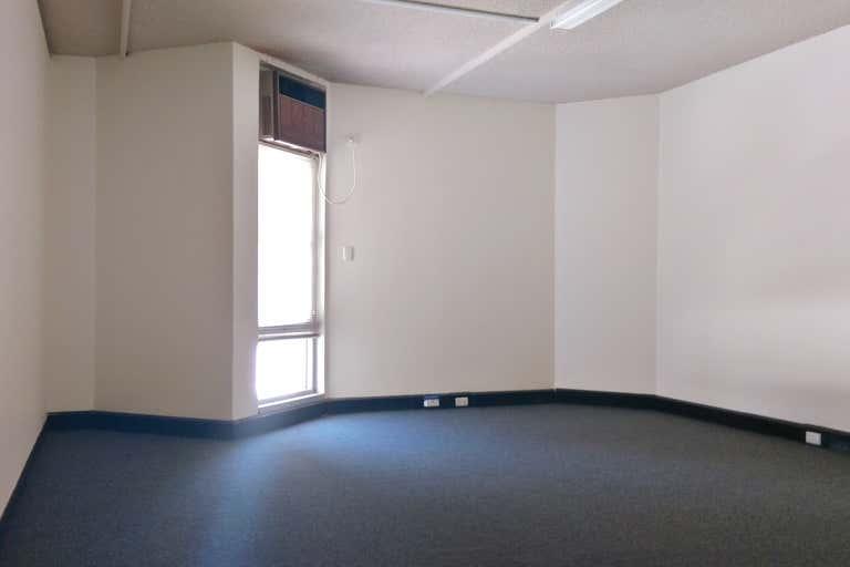 Level 1/9 Colin Street West Perth WA 6005 - Image 3