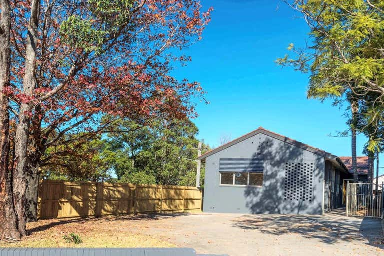 680 Victoria Road Ryde NSW 2112 - Image 1