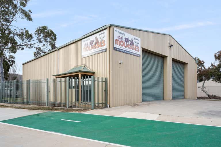 20 Francis Street Port Adelaide SA 5015 - Image 2