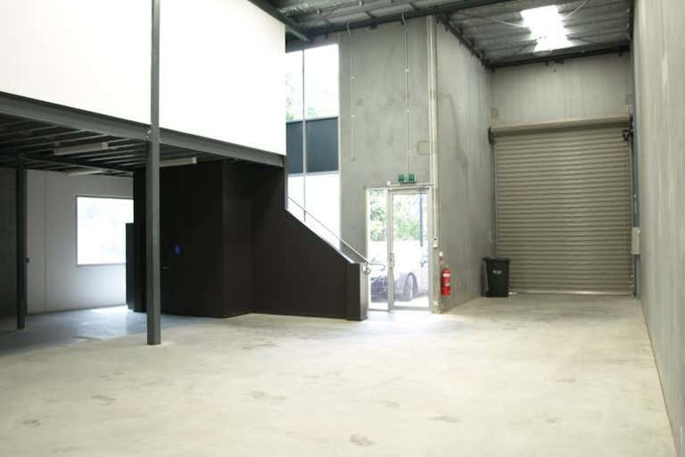 8/29-31 Clarice Road Box Hill South VIC 3128 - Image 4