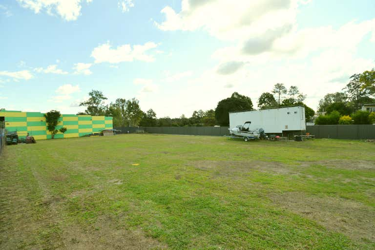 1/54-56 Spanns Road Beenleigh QLD 4207 - Image 2