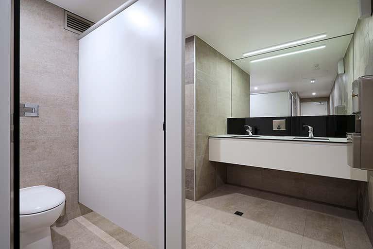 Suite 2, 9 Havelock Street West Perth WA 6005 - Image 2