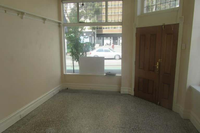 99 Brunswick Street Fitzroy VIC 3065 - Image 3