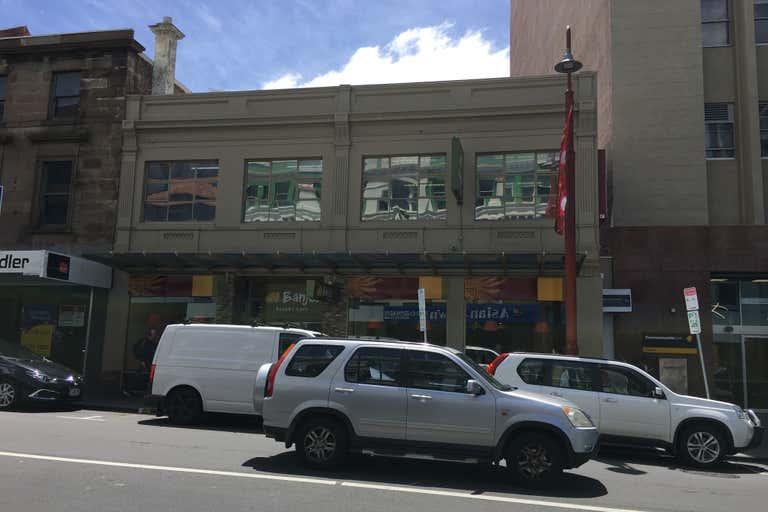 Suite 1, Level 1/85 Elizabeth Street Hobart TAS 7000 - Image 2