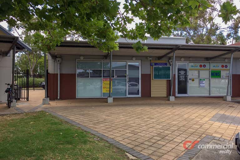 Shop 6B, 135 Norton Promenade Dalyellup WA 6230 - Image 2