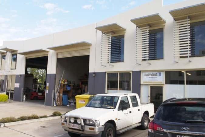 4/15 Corporate Place Hillcrest QLD 4118 - Image 3