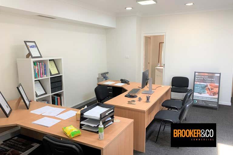 Suite 2, 2-4 Blamey Street Revesby NSW 2212 - Image 4